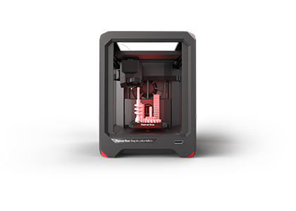 Replicator Minicat