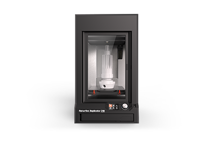 Replicator Z18cat