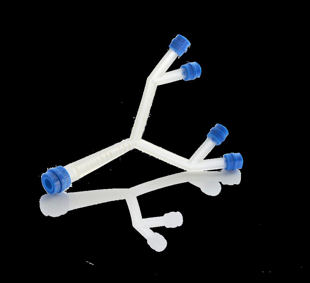 Connex 3 print