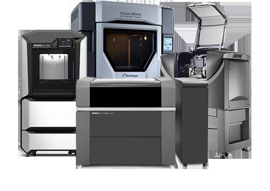 Printers-img