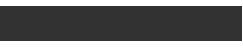 Formlabs-NAV-logo