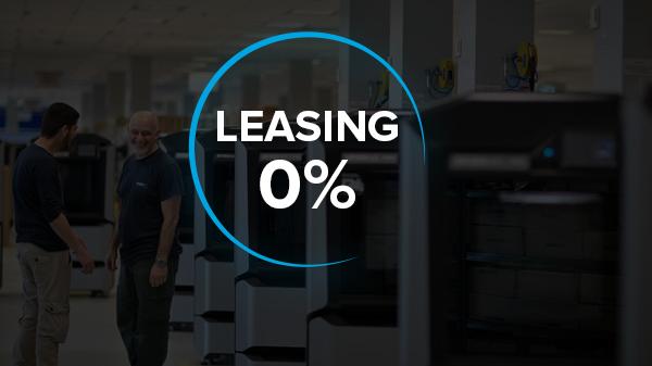 Leasing0
