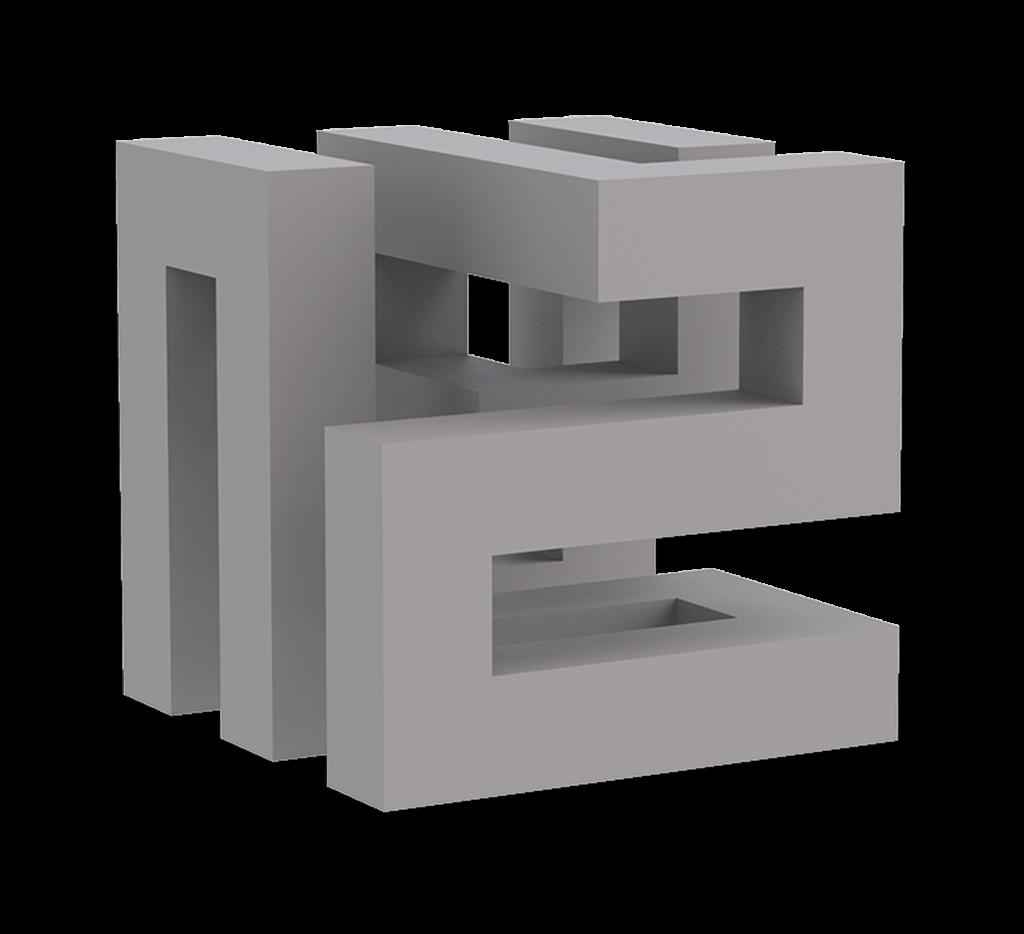 Method print