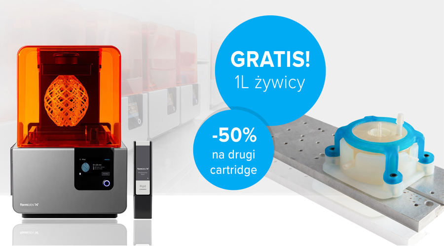 Banner formlabs wordpress