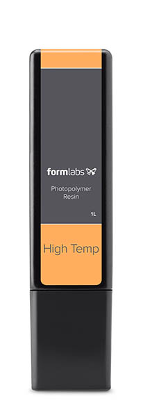 high temp v2 cartridge-2
