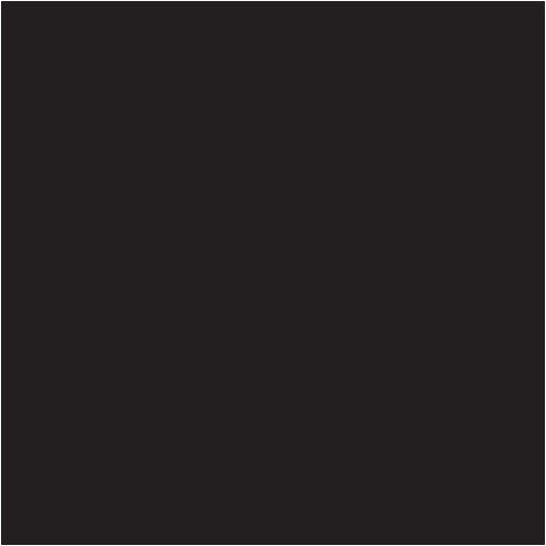 asp warszawa logo