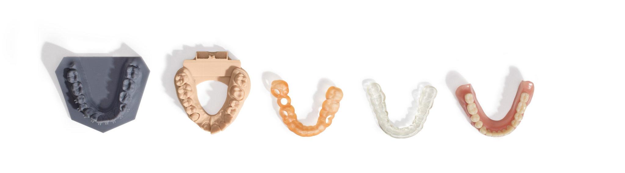 Dental-Materials