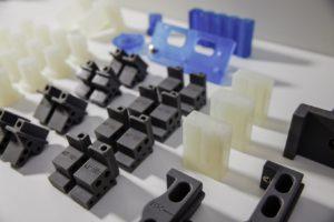 formlabs druk 3d produkcja mebli
