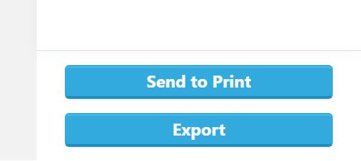 send to print