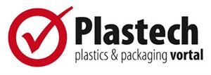 logo-plastech-jpg2