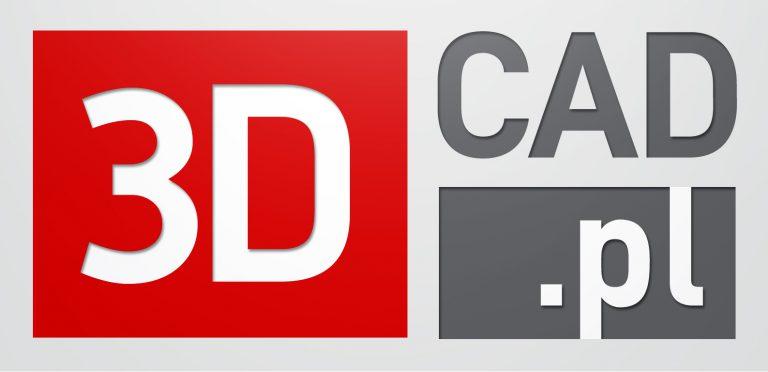 3D_CAD_RGB