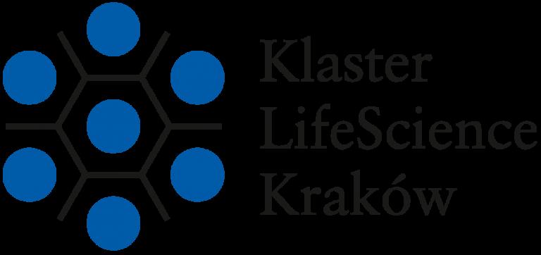 KLS_logo_png