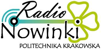 radio-nowinki