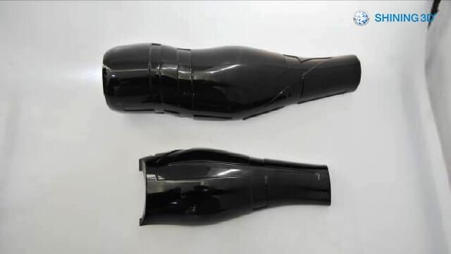 gotowa oslona na proteze 1