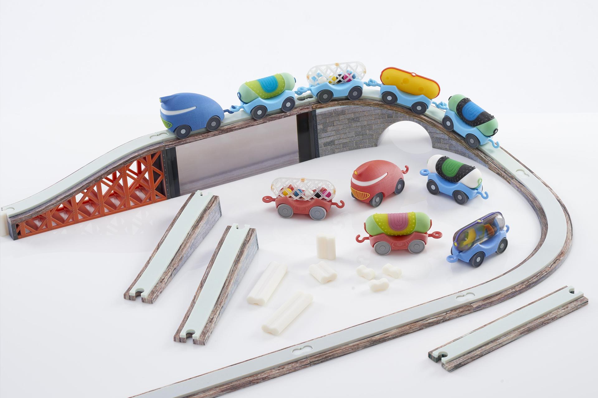 zabawki-blog-mini