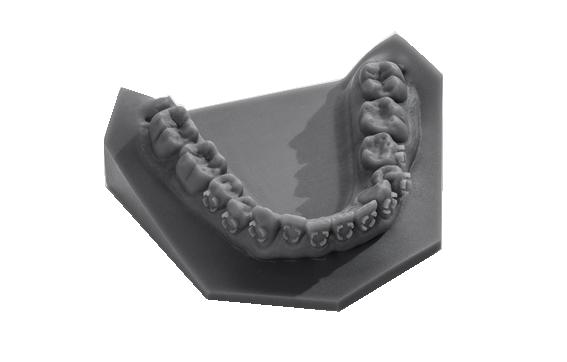 dental_grey