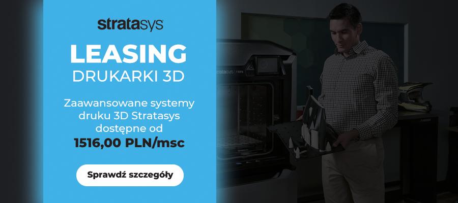 leasing-stratasys-f123