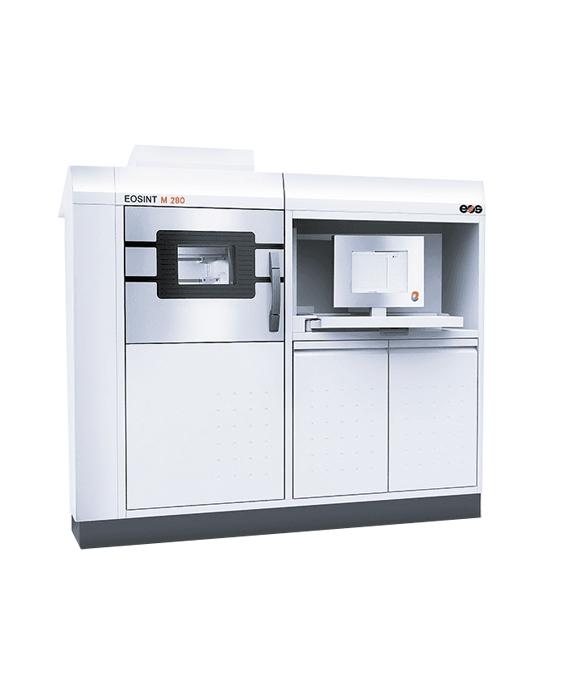 dmls_printer