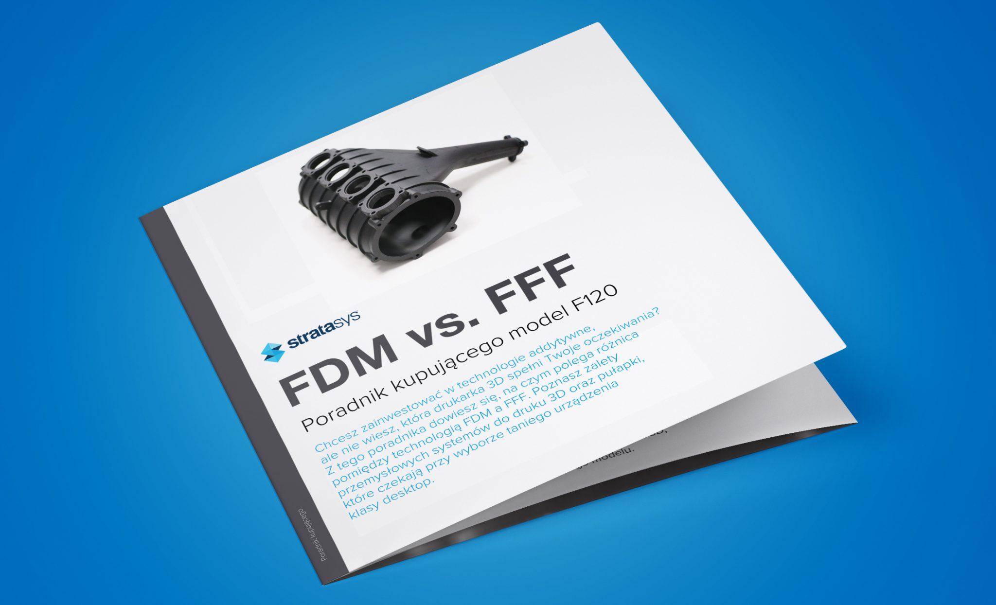 poradnik fdm fff