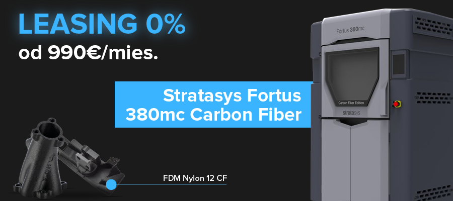 Banner_blog_leasing-nylon 12 cf - 380 carbon fiber
