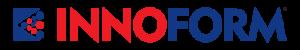 innoform-logo