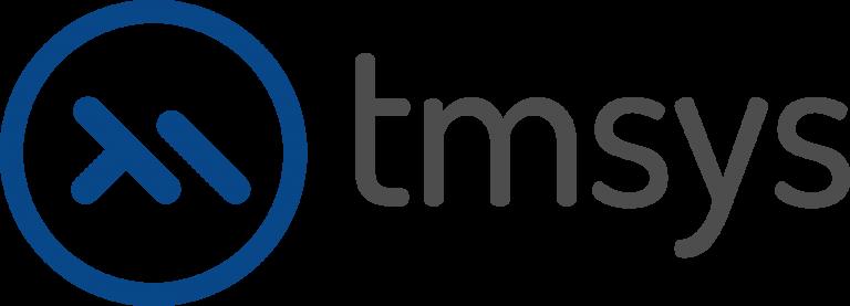 tmsys logo