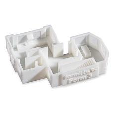 castable-wax-dental