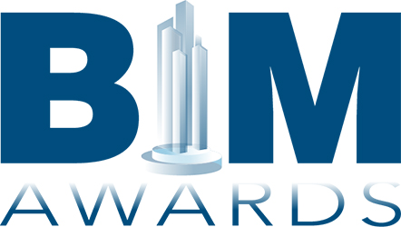 BIMAward_logo-neutre
