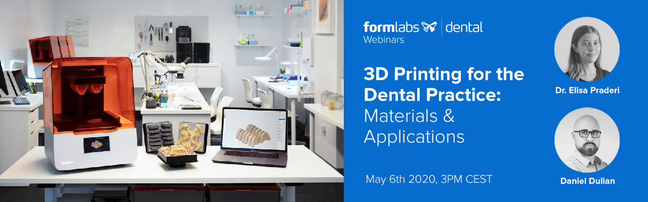 webinar-dental-FL
