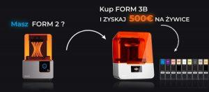 wymien_form2