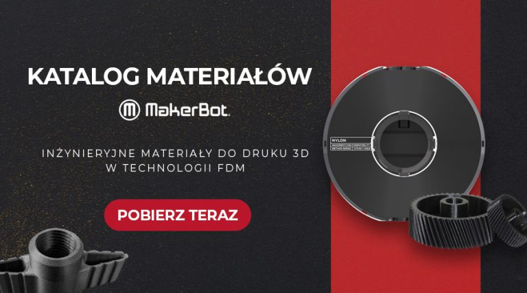 katalog_materialow_makerbot_post