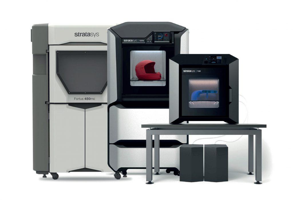 drukarki Sys