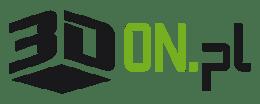 logo 3don