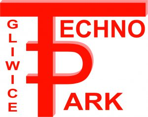 logo_technopark-3