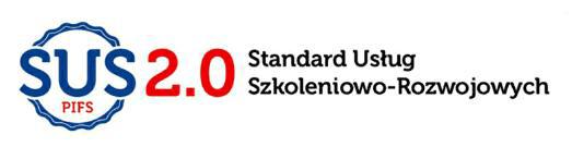 sus_standard