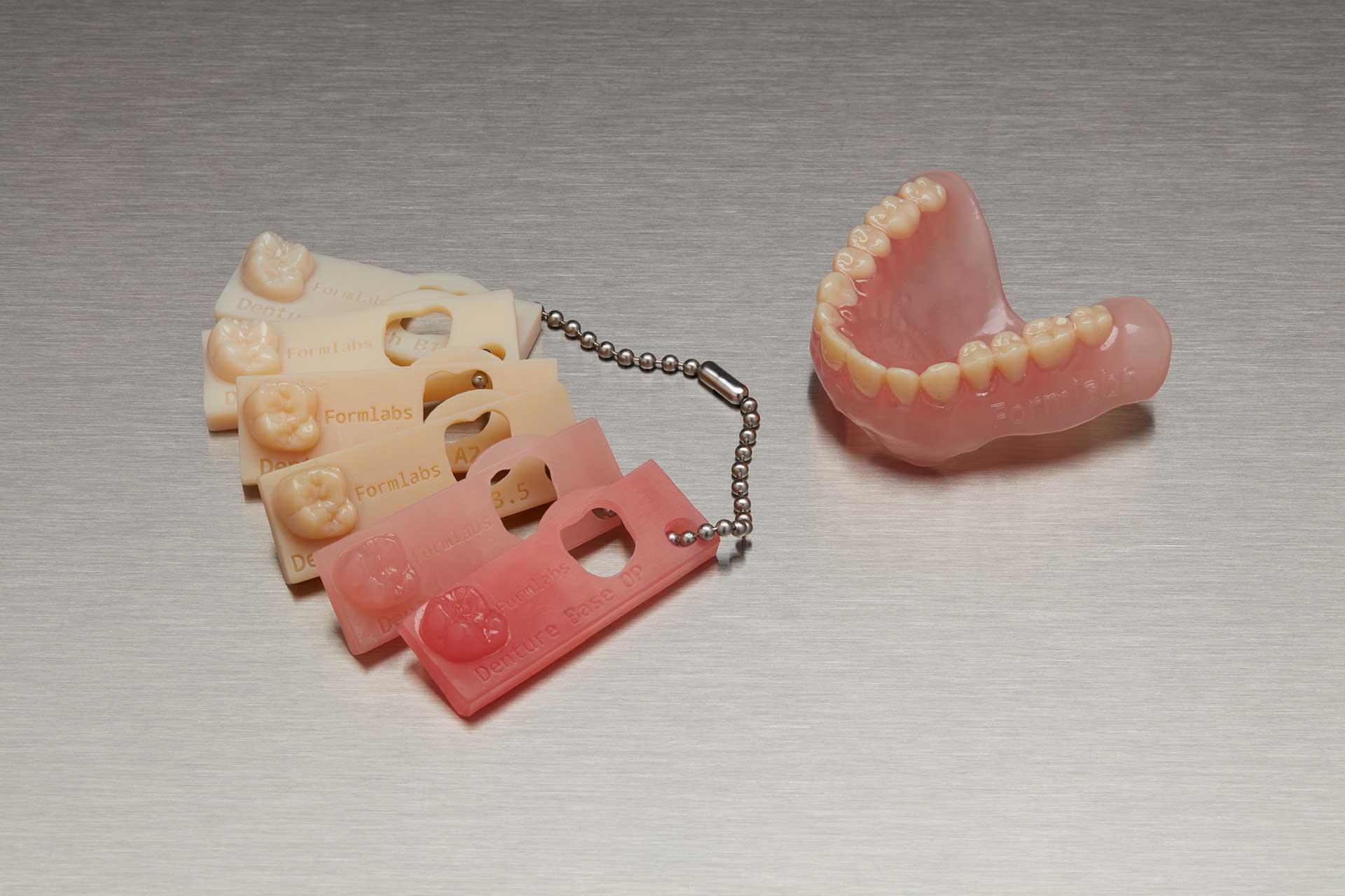 digital-denture-wydruk