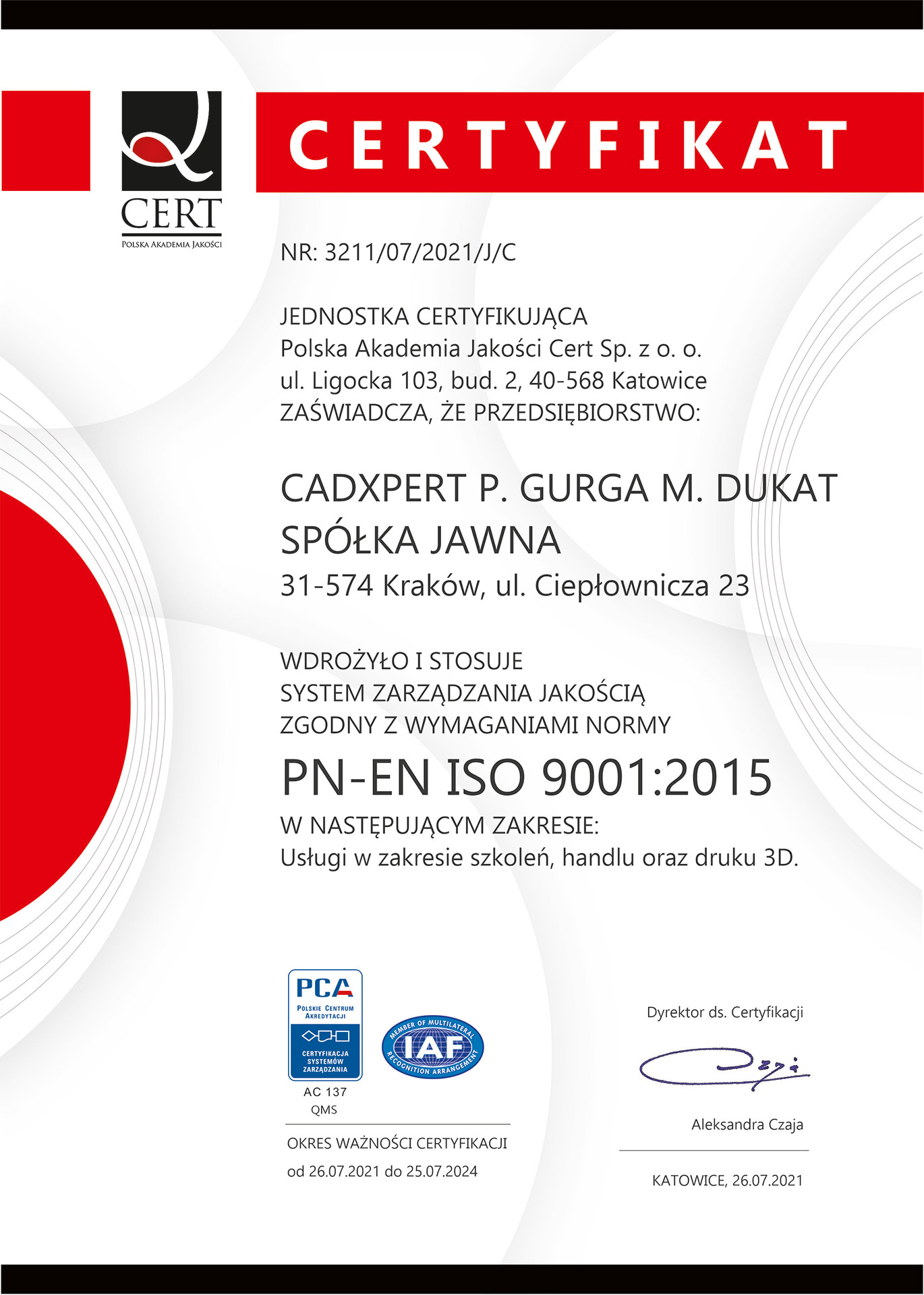 CADXPERT-[J2015]---C2021-(polska)www