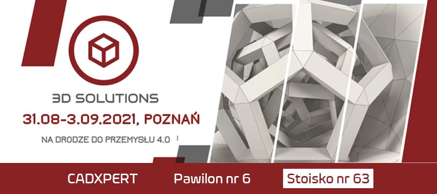 3Dsolutions-www