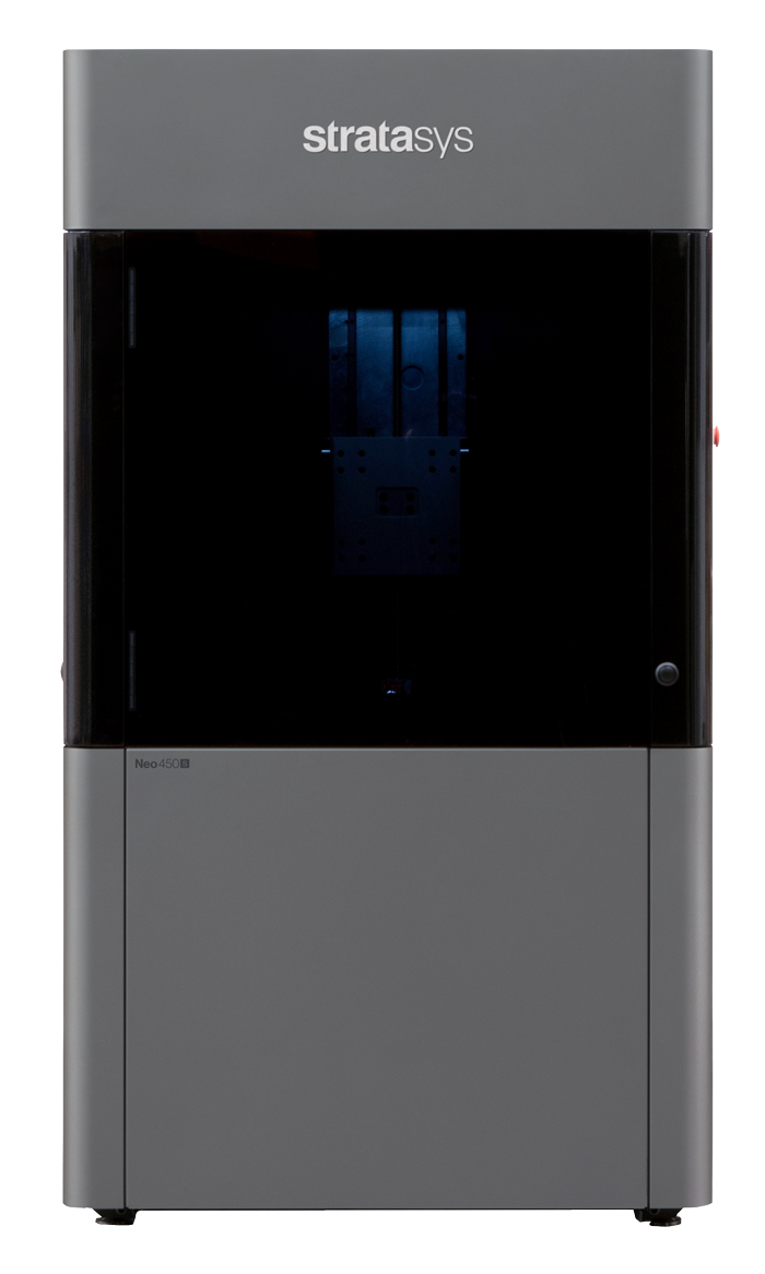 Neo450-Front-png